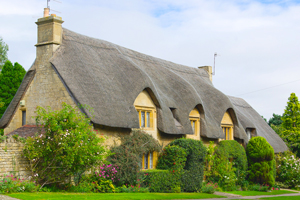 Chipping-Campden